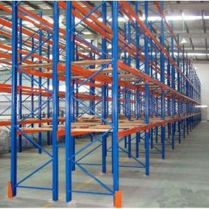storage racks singapore